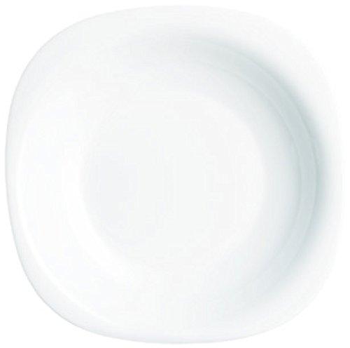 Arc International Luminarc Chicken Egg Cup, 2-3/4-Inch, 1 pa