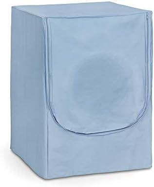 Rayen | Funda para lavadora medium | funda lavadora carga frontal ...