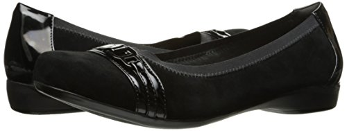 Clarks Women's Kinzie Light Loafer Flat