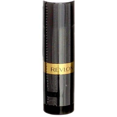 Revlon Super Lustrous Peach Me Lipstick -- 2 per case.