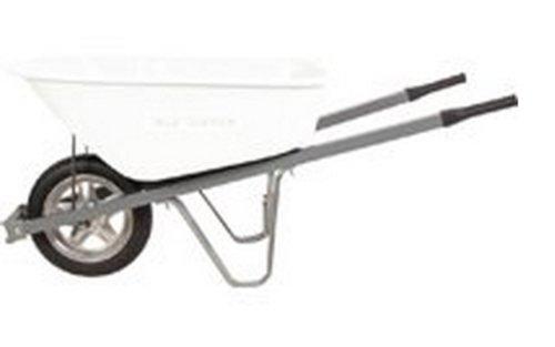 THE AMES COMPANIES 00068805 Wheelbarrow Parts by THE AMES COMPANIES