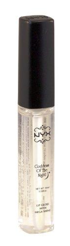 nyx-mega-shine-lip-gloss-clear-037-ounce