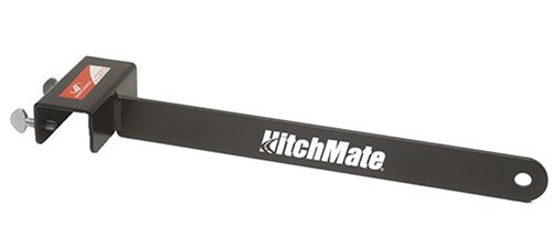 Heininger  4017 HitchMate Cargo StabiLoad Divider (Hitchmate Cargo)