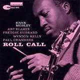 Roll Call(Hank Mobley)