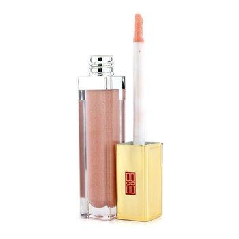 Elizabeth Arden красивый цвет Световой Блеск для губ - # 11 Драгоценный Лепесток - 6,5 мл / 0.22oz