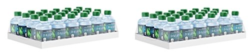 Dasani, 24 ct (2 Pack), 10.1 FL OZ Bottle by Dasani