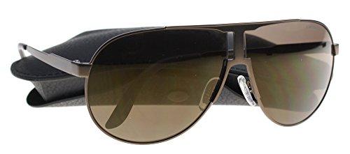 carrera-new-panamerika-aviator-sunglasses-light-brown-violet-64-mm