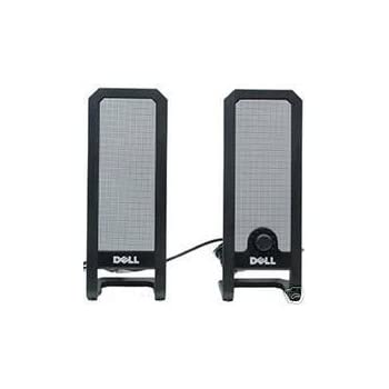 DELL SPEAKER MODEL A225 DRIVERS FOR PC