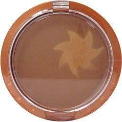 Prestige Bronzer, Sunkissed, 0.7-Ounce