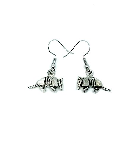 armadillo-dangle-earrings-handmade-gift-by-aunt-matilda
