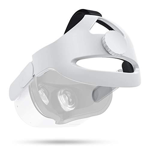 Oculus Quest 2 Head Strap - Oculus Quest 2 Elite