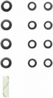 Fel-Pro SS 70310-1 Valve Stem Seal Set