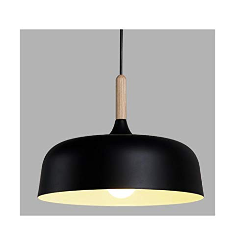 Large Copper Ball Pendant Light in US - 8