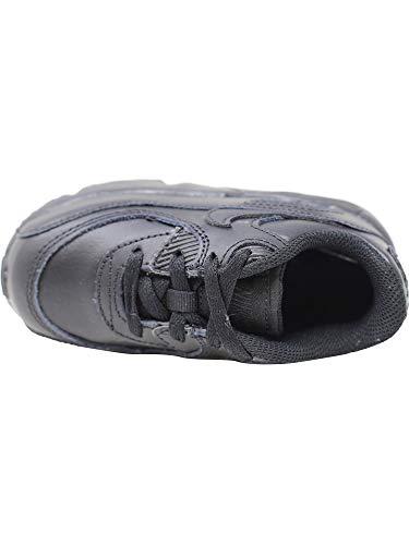 black Pantofole Air black 0 Ltr td Max 24 Bimbi Nike 001 Unisex Nero 90 – ZUx47cFwq