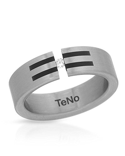 Teno Stainless Steel 0.04...