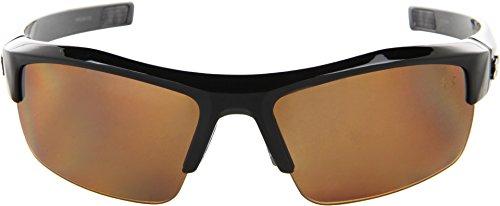 da726cc3517c Under Armour Igniter Polarized Multiflection Sunglasses