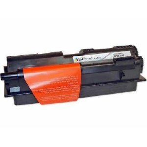 Kyocera Toner FS-1100 (T02H50US0 )- Black