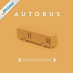 Amazon.com: Le frasi dette ieri (feat. Dablonde): Franco Ricciardi