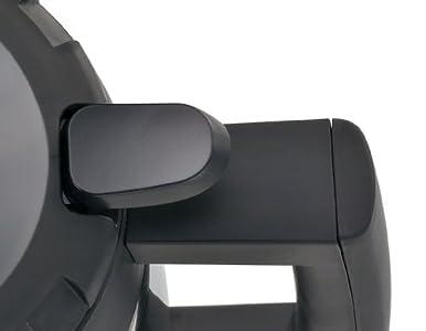 wmf 0412050021 skyline aroma kaffeemaschine thermo f r. Black Bedroom Furniture Sets. Home Design Ideas