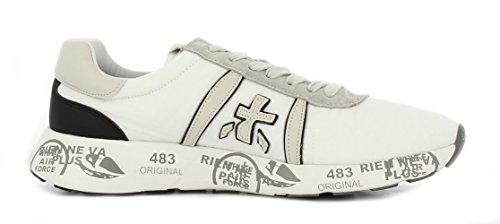 MATTEW1498 Premiata Sneaker Uomo