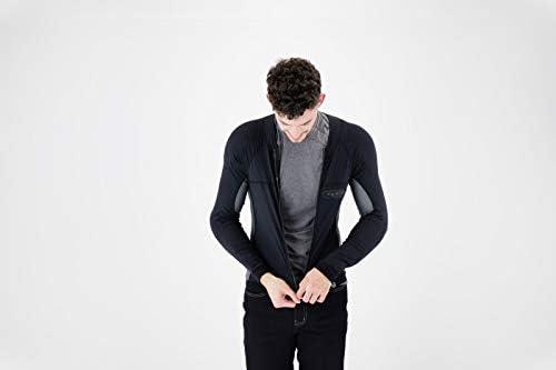 KNOX Action Camisa para Hombre