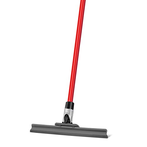 Floor Squeegee by Ravmag