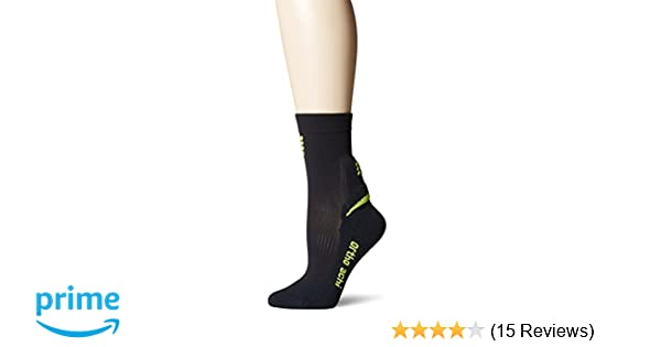f2bf778e3a Amazon.com: CEP Women's Ortho+ Achilles Support Short Socks w/ Long-Lasting  Compression for Improved Circulation, Muscle Stability, & Quicker Recovery:  ...
