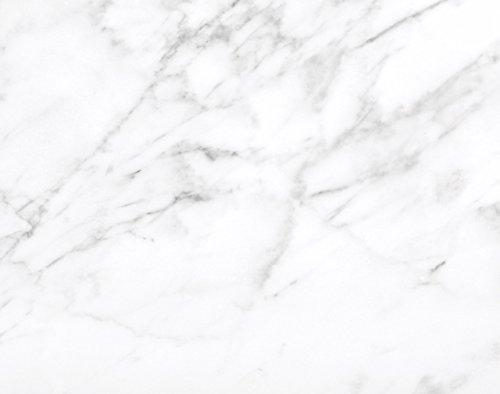 Photo Backdrop Board, 28 in x 22 in x 1/5 in 5 designs (Marble)