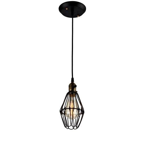 Pendant Lighting Remodeling - 2