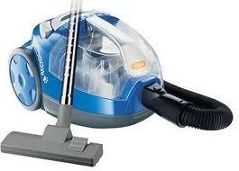 Vax C90 VC PA PET 2000w Bagless Cylinder Vacuum Cleaner