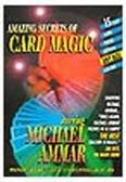 Amazing Secrets of Card Magic