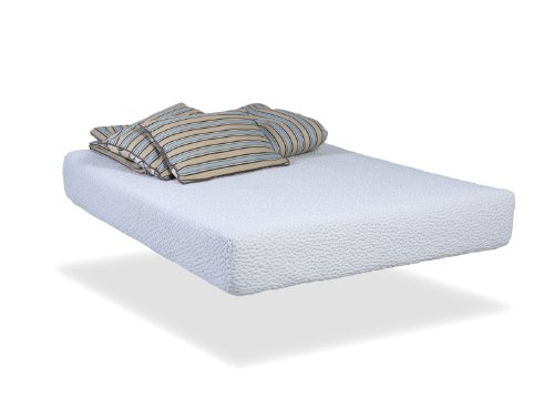 wolf-corp-prato-11-hybrid-mattress-with-energex-visco-foam-and-336-high-profile-innerspring-coil-uni