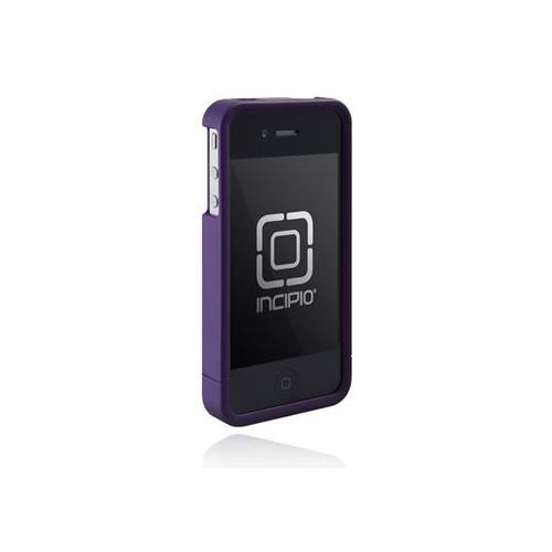 iphone 4 case incipio edge - 9