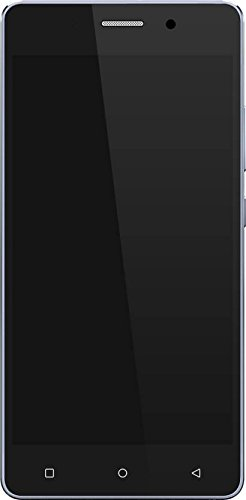 Gionee Marathon M5 Lite (Blue-Grey) Smartphones at amazon