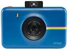 Polaroid POLSP01NB product image 8