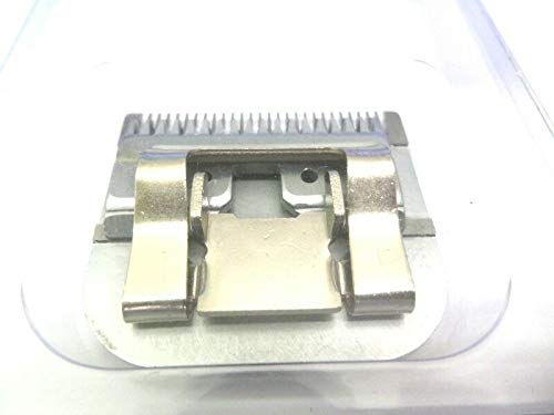 Size 10 Clipper Blade for Blade 78917-046