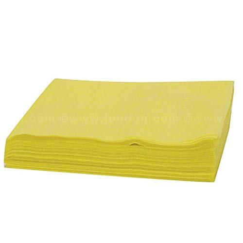 Treated Dust Cloths - 50/Pack (21 Pack)