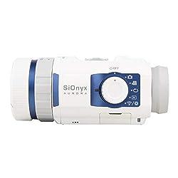 SiOnyx Aurora Sport Night Vision Camera