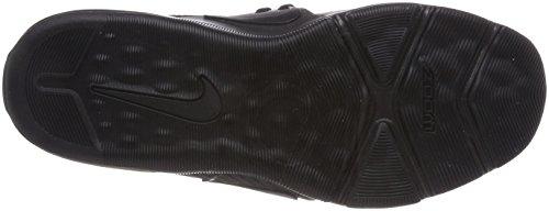 Nike Damess Air Pegasus + 29 Hardloopschoenen-obsidiaan Hyper Rood / Lagen Grijs