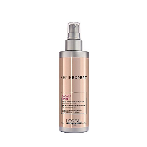 L'Oreal Professionnel Serie Expert - Vitamino Color 10 in 1