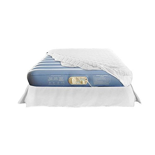 Aerobed Inflatable Bed - 9