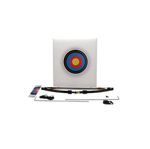 Lil Banshee Barnett Compound (Barnett Lil Banshee Target Combo Archery Set)