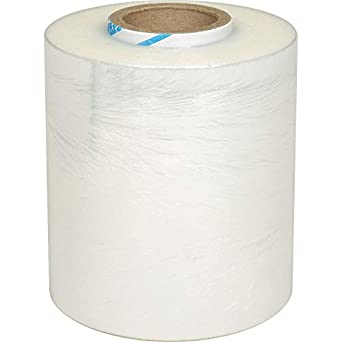 Goodwrappers Banding Stretch Wrap - 5