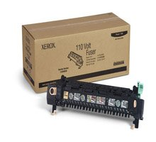 XER115R00049 - Xerox Fuser For Phaser 7760 Printer