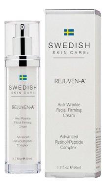 Swedish Skin Care - 3