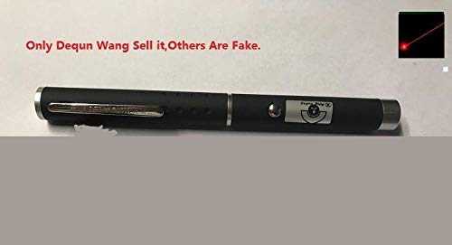 LED Pen Light LED Laser Pointer Torch LED Pen Night Stylus