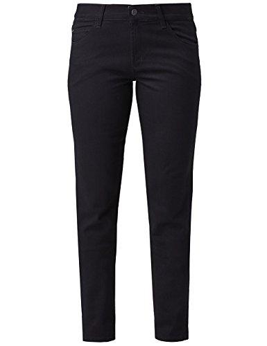 11 nero Katy Nero Pioneer Skinny Jeans Donna xwXHPqYd