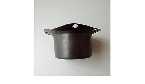35317197 Intake Valve Diaphragm Cup for IR Screw Air Compressor Parts Cushion