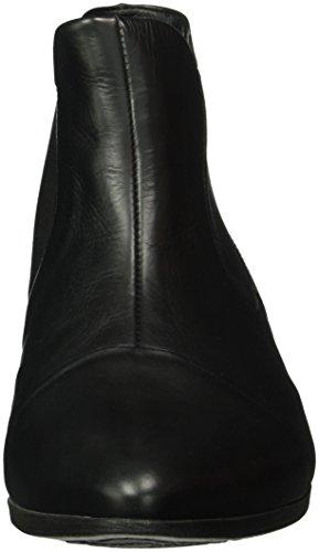 Mujer para 00 Zapatillas de Negro Estar Schwarz Schwarz Casa Think Bussi por xaqYPq40w