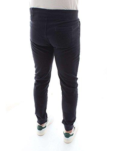 Pantaloni Uomo Blu Woolrich Xl Wopan1171 v1gxw